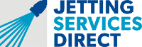 JSD Drainage - Drains & Gutters - Kent, Surrey, Sussex & London
